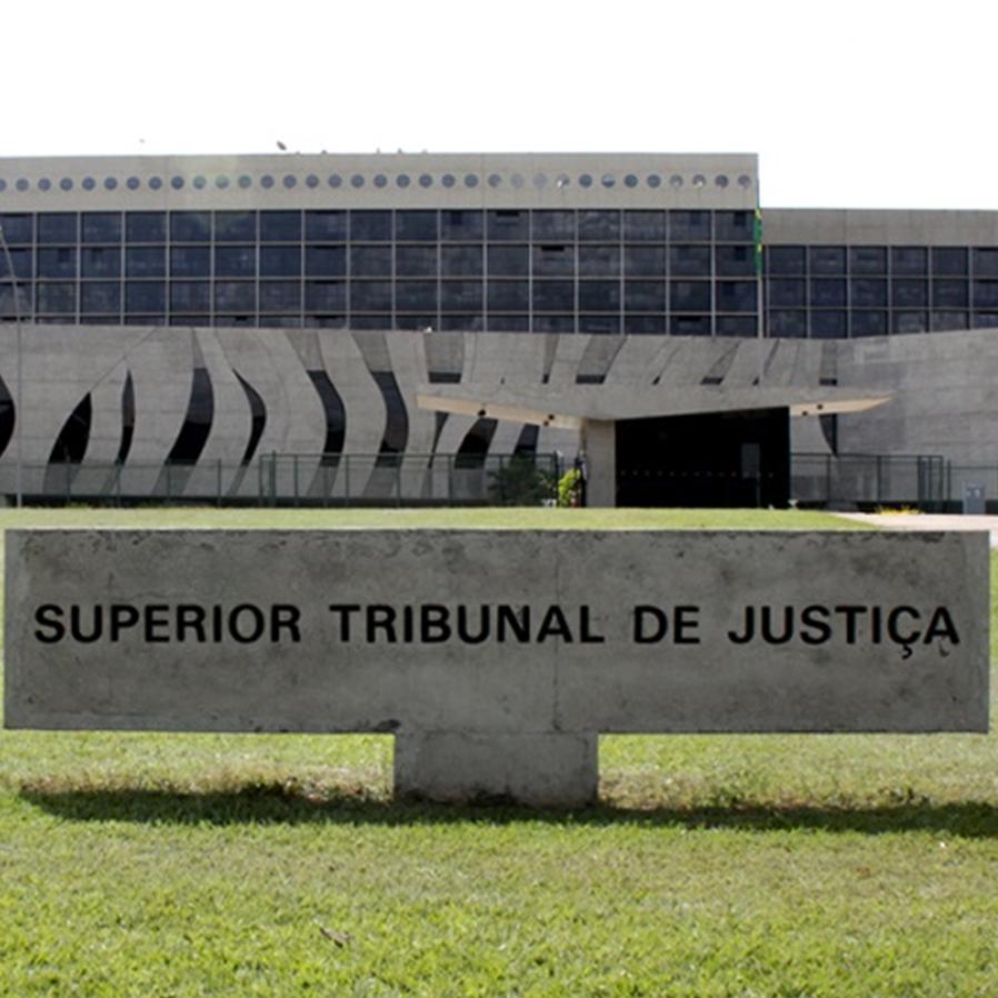 STJ nega habeas corpus coletivo a presos do grupo de risco da covid-19