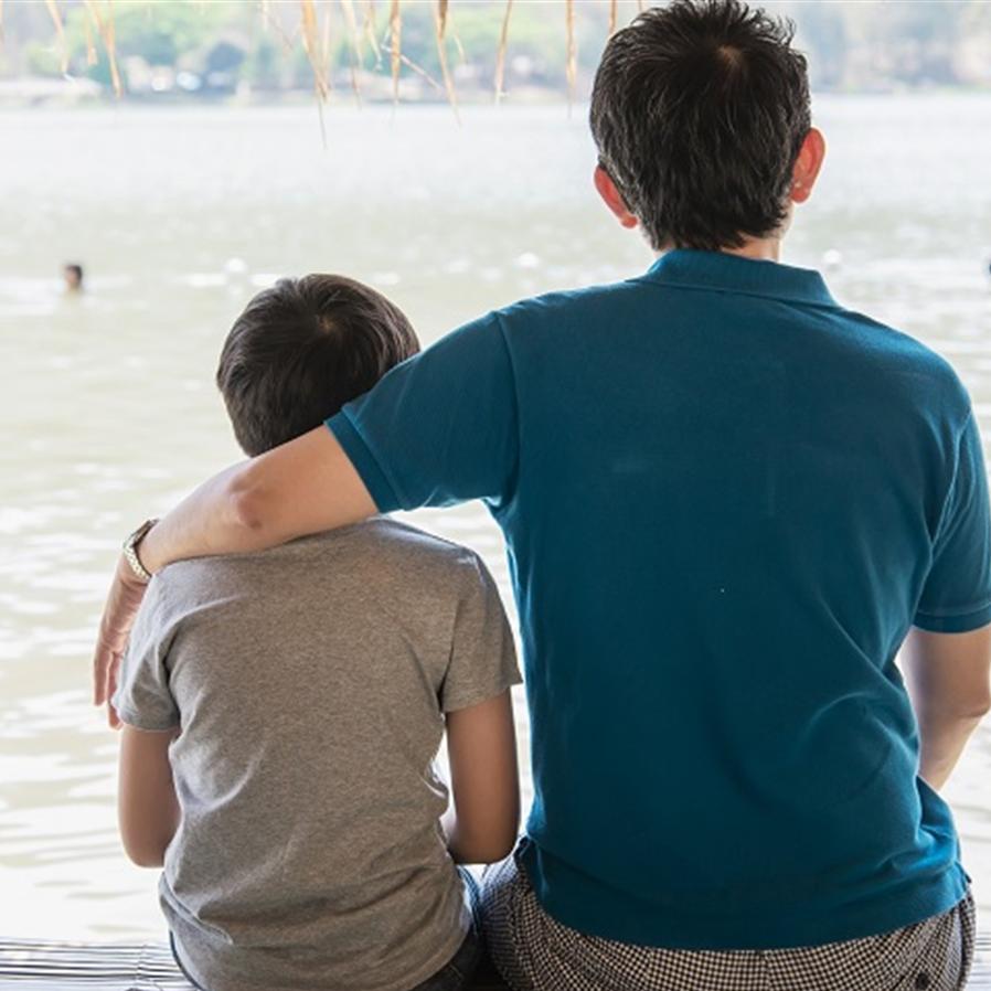 STF deixa de expulsar estrangeiro com filho brasileiro