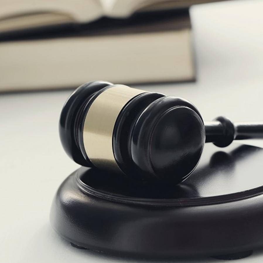 TRT-2 autoriza compensação de gratificação com horas extras pagas