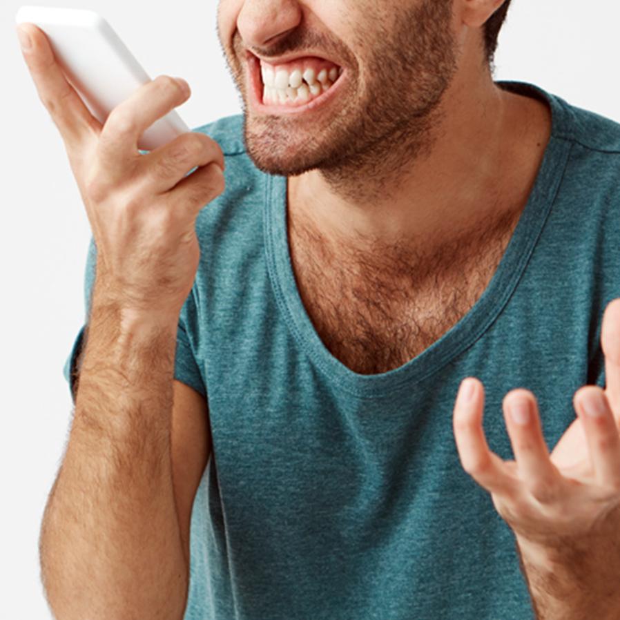 STF valida lei que protege consumidor de ligações de telemarketing