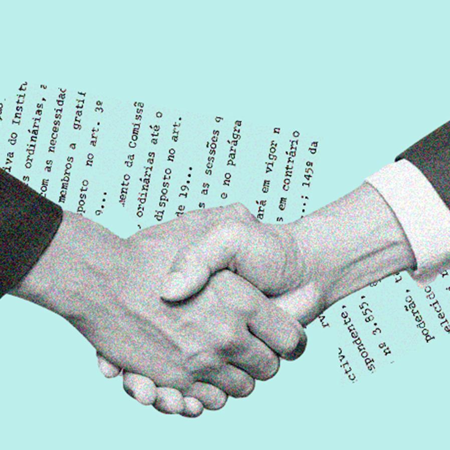 Especialistas opinam sobre rescisão unilateral de contrato advocatício
