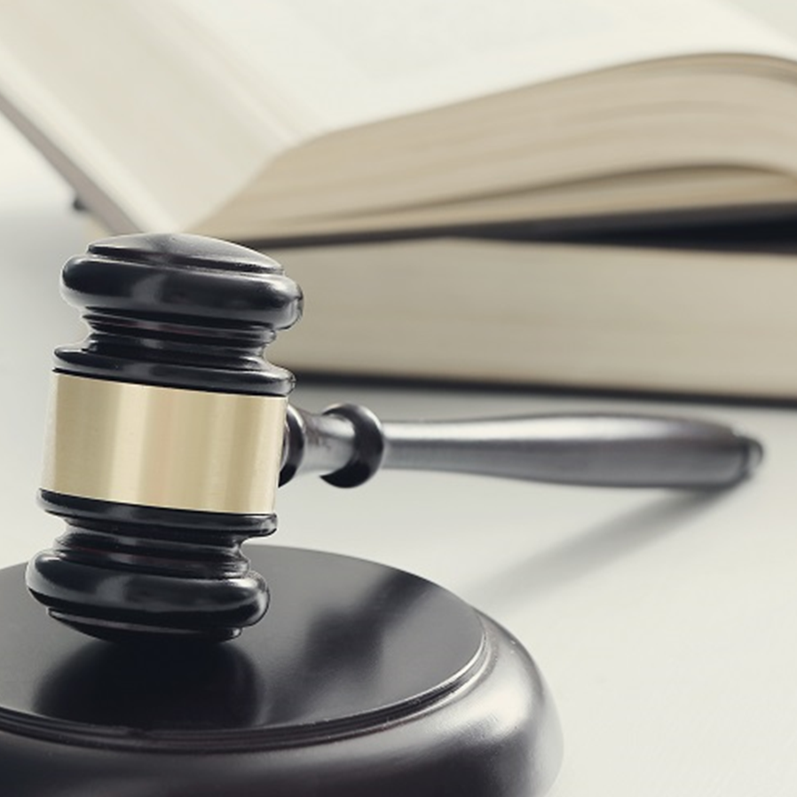 Senado aprova marco legal das startups