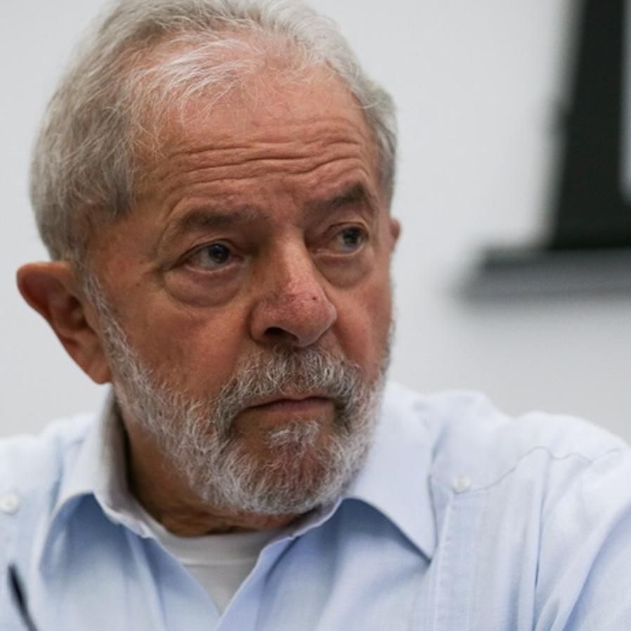 Fachin manda juiz analisar pedido de Lula contra provas da Odebrecht