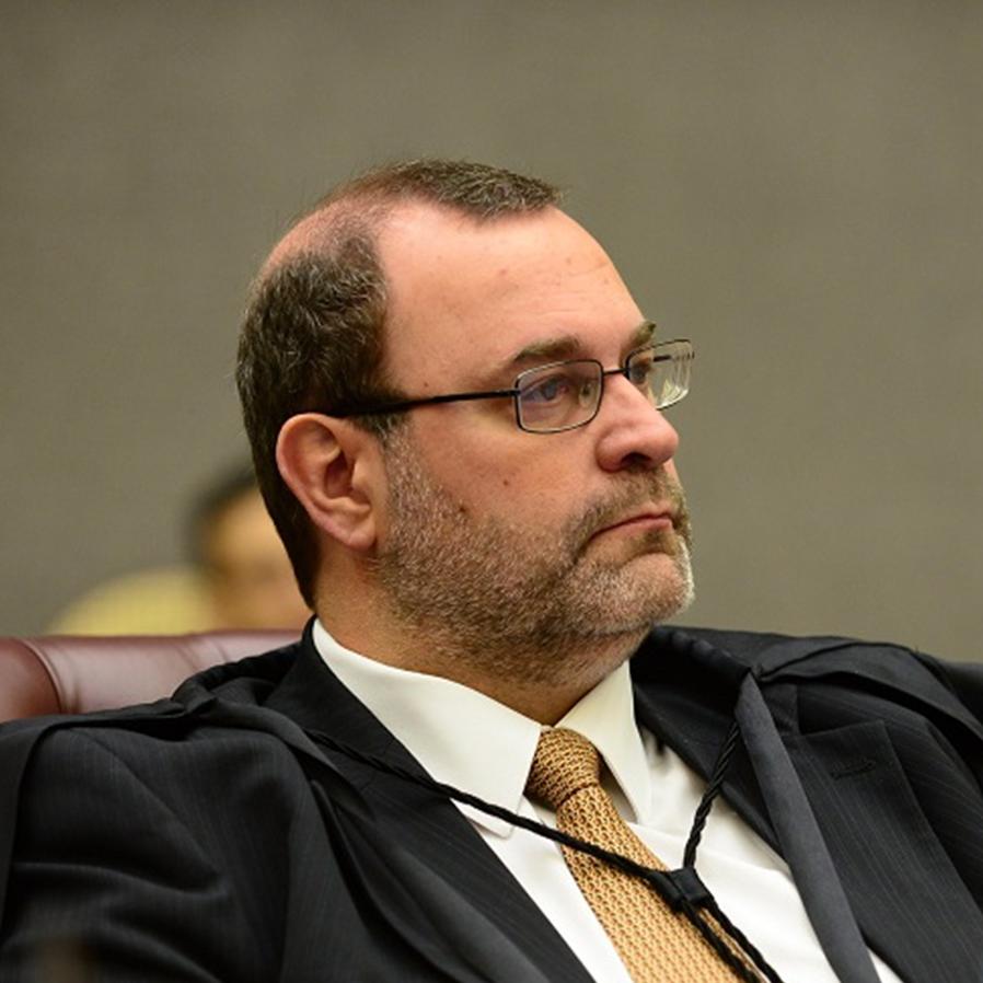 Covid-19: Ministro do STJ mantém toque de recolher na Bahia