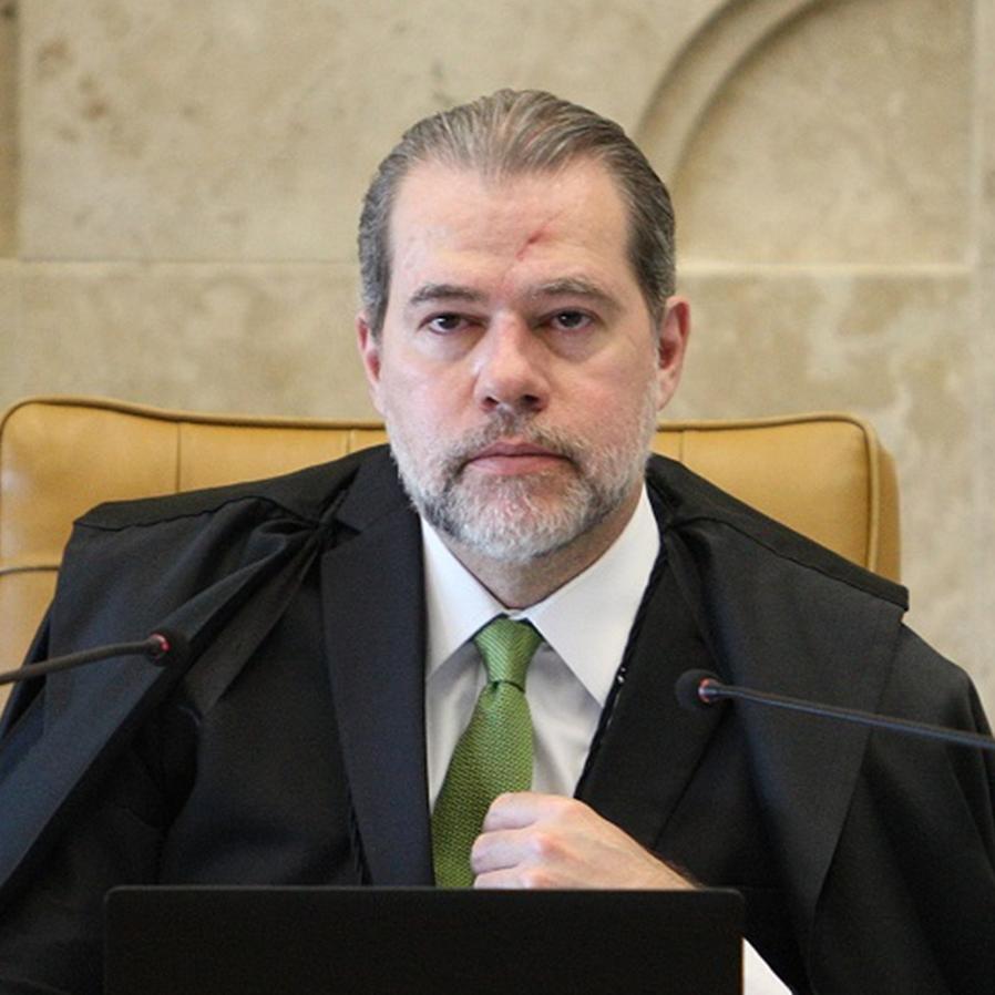 Para Toffoli, tese de legítima defesa da honra é inconstitucional