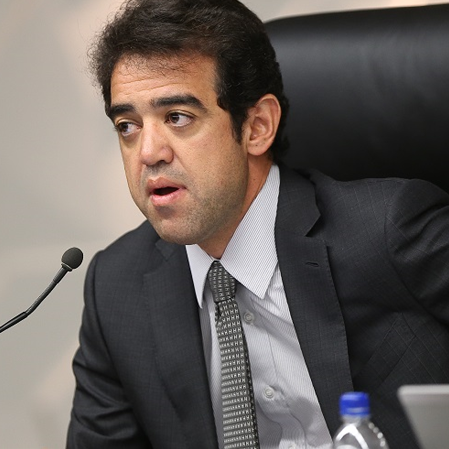 TCU investiga atuação de Moro em administradora judicial da Odebrecht
