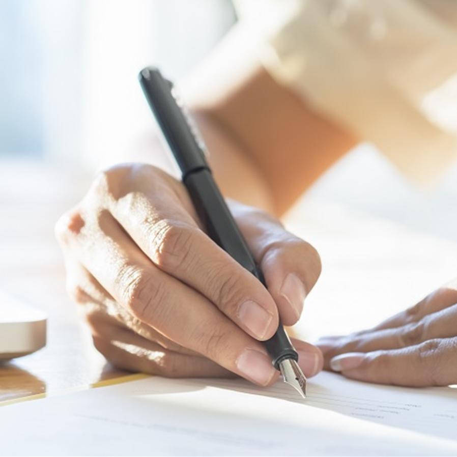 Advogado analisa decisão do STF sobre admissão em empresa pública