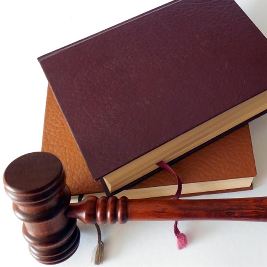 STF: Estados não podem criar leis para tributar bens no exterior