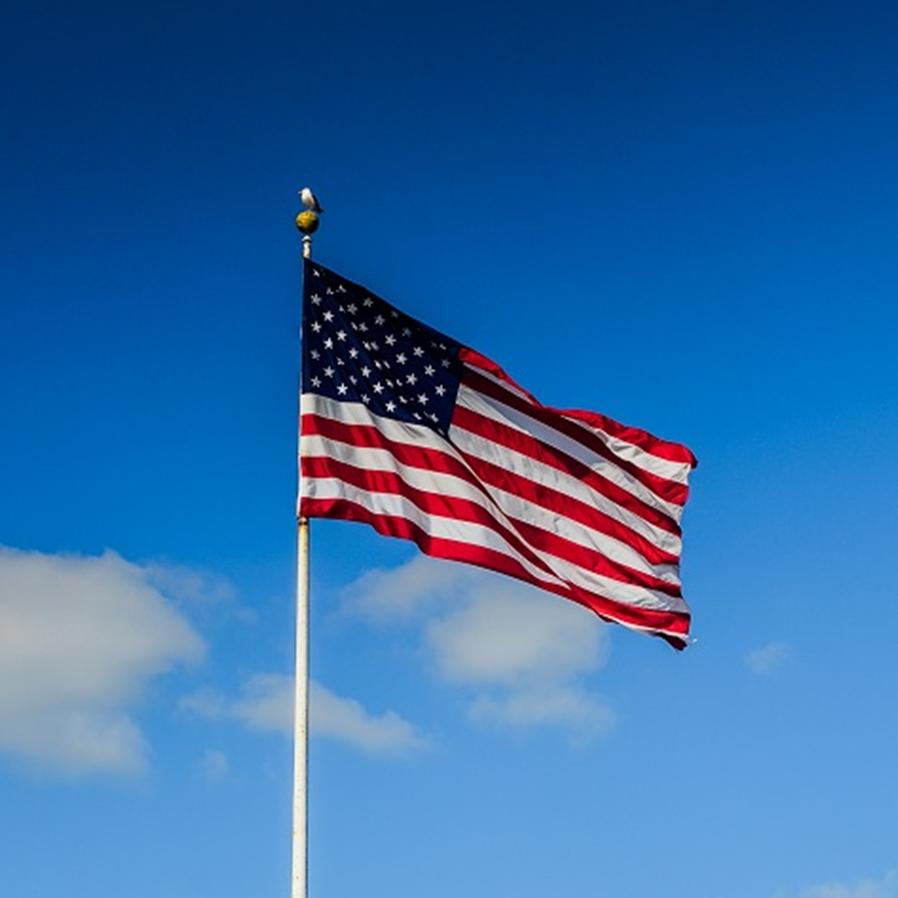 Mudança em vistos de imigrantes dão fôlego aos EUA, diz advogado