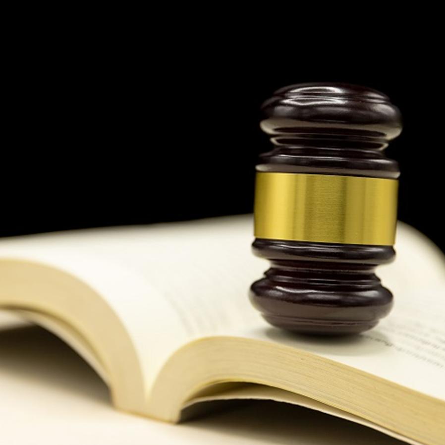 Invalidada lei do PI sobre cobrança de ICMS em compras não presenciais