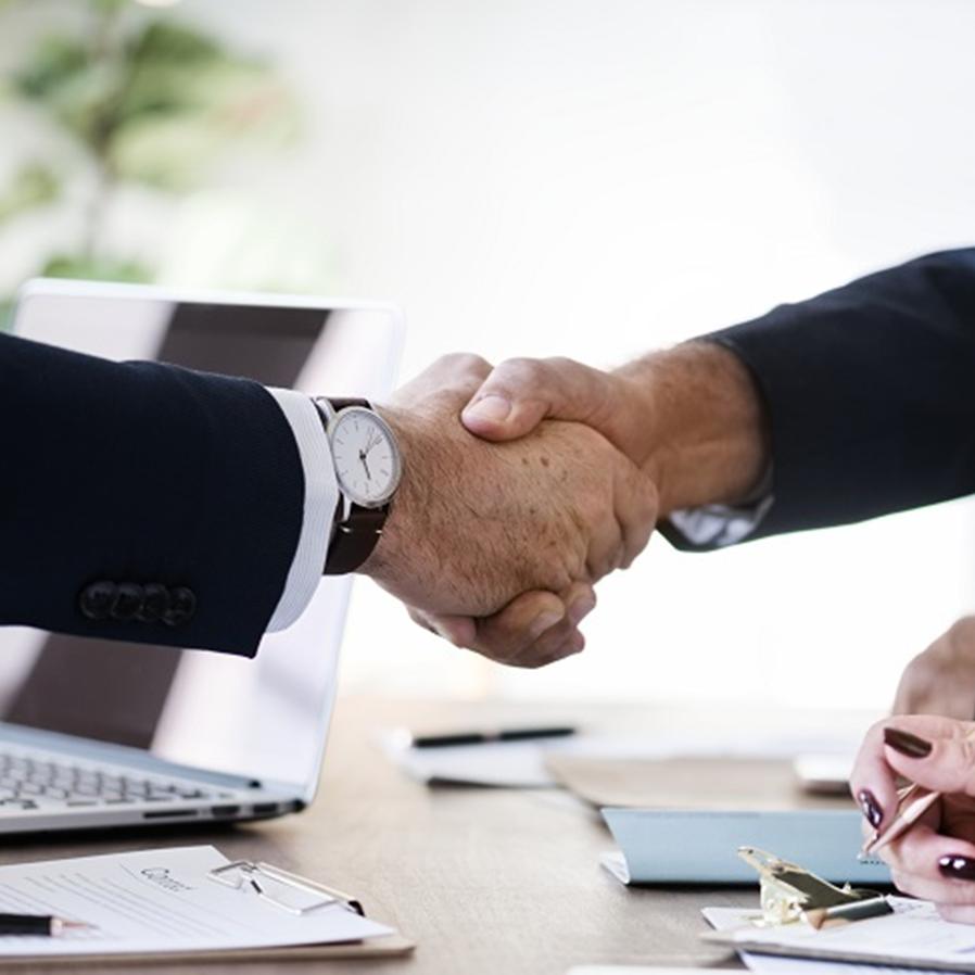 BV e trabalhador conseguem homologação total de acordo extrajudicial