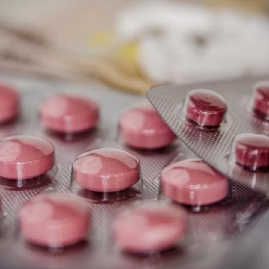 Plano de saúde deve custear remédio para câncer fora do rol da ANS