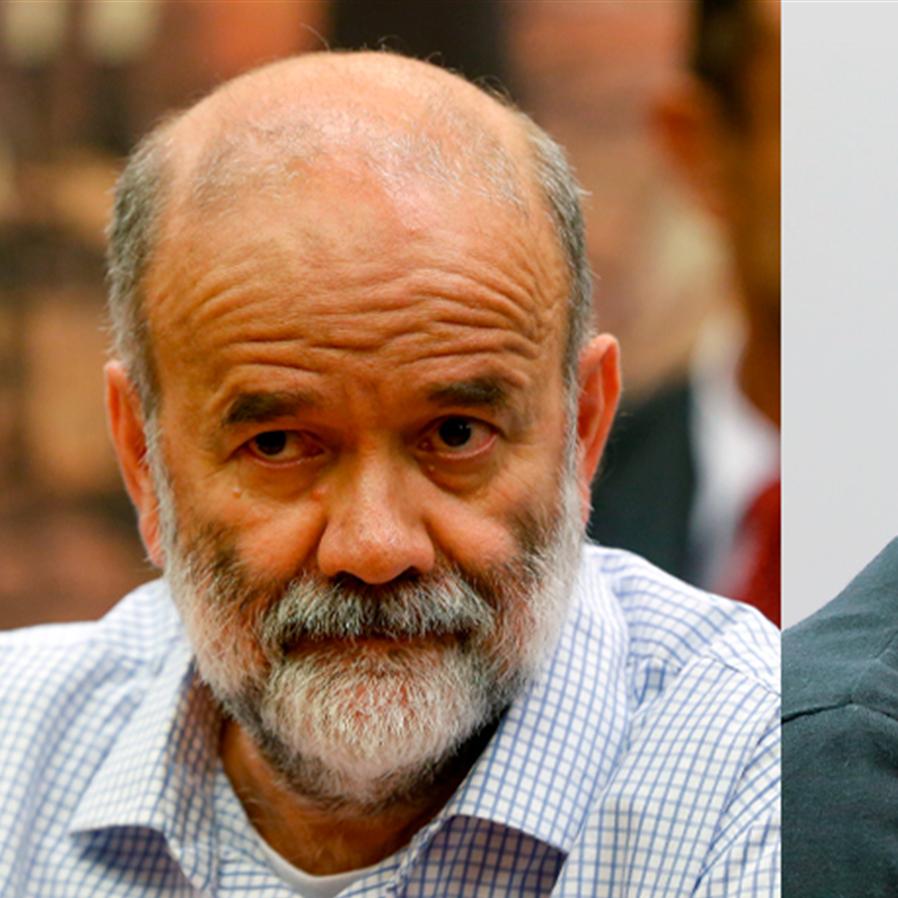 Vaccari Neto e Renato Duque são condenados por lavagem de dinheiro