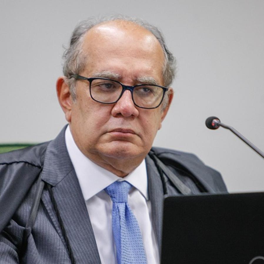 Gilmar Mendes mantém processo de privatização da CEB-Distribuição