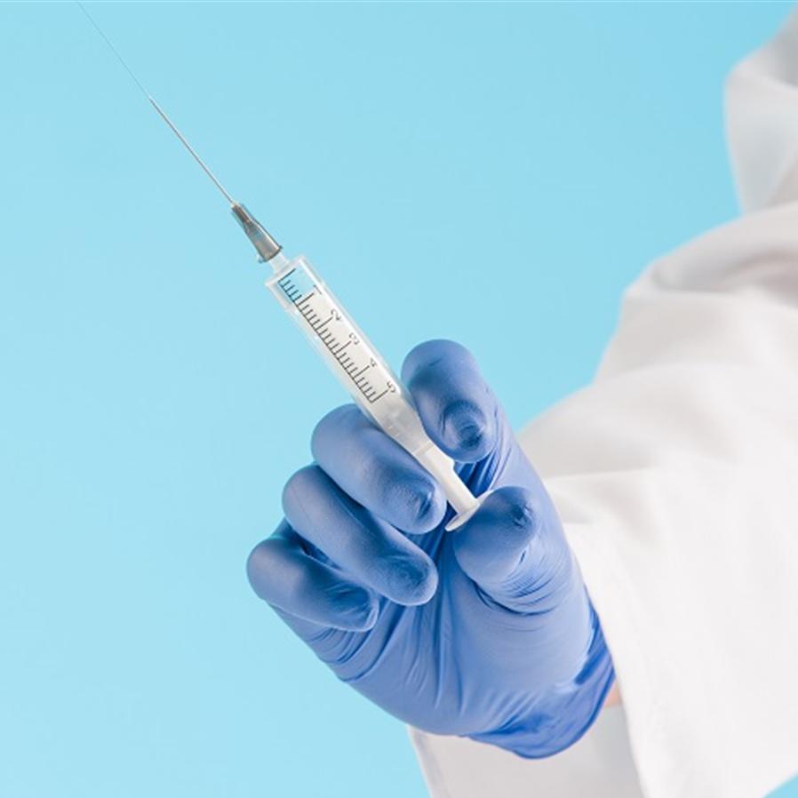 Senado aprova MP que facilita aquisição de vacinas contra covid-19