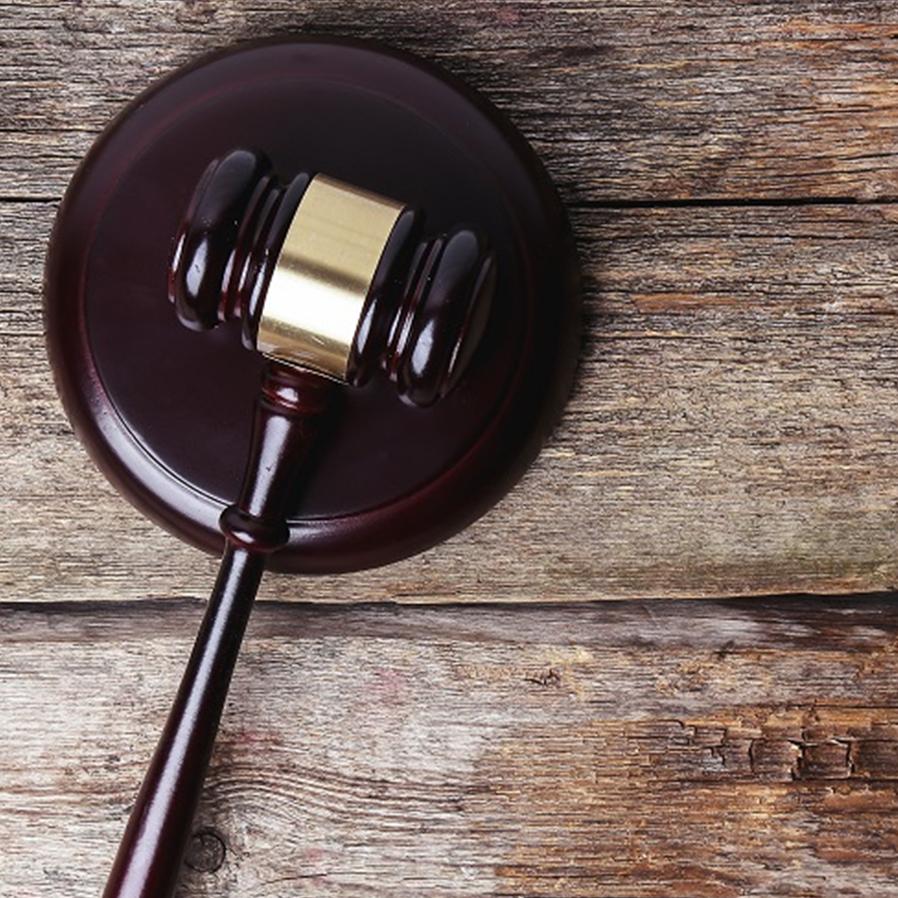 Justiça concede inversão do ônus da prova em ação de contrato bancário