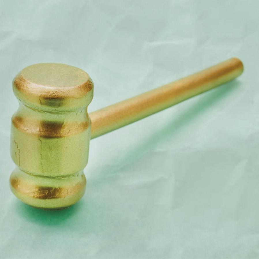 A ultrapassada (e agora inconstitucional) tese de legítima defesa da honra e o Direito à defesa