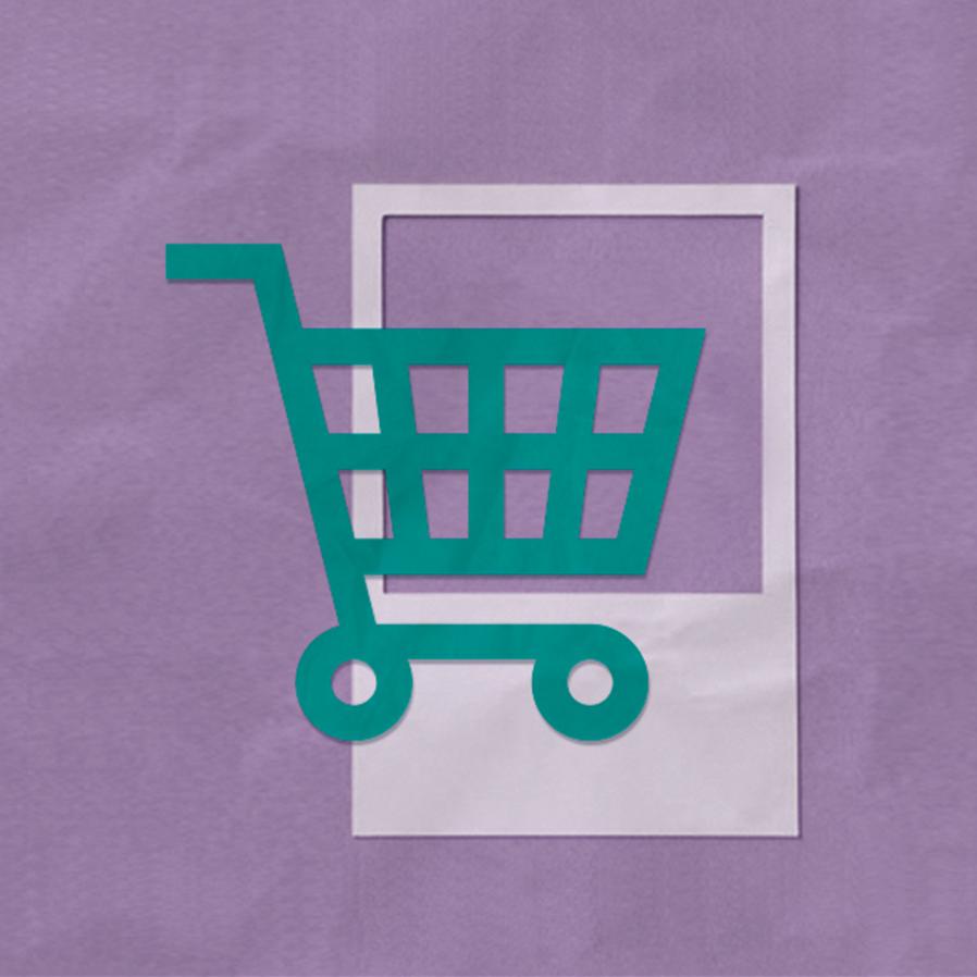 Direitos do Consumidor e a nova Lei Geral de Proteção de Dados