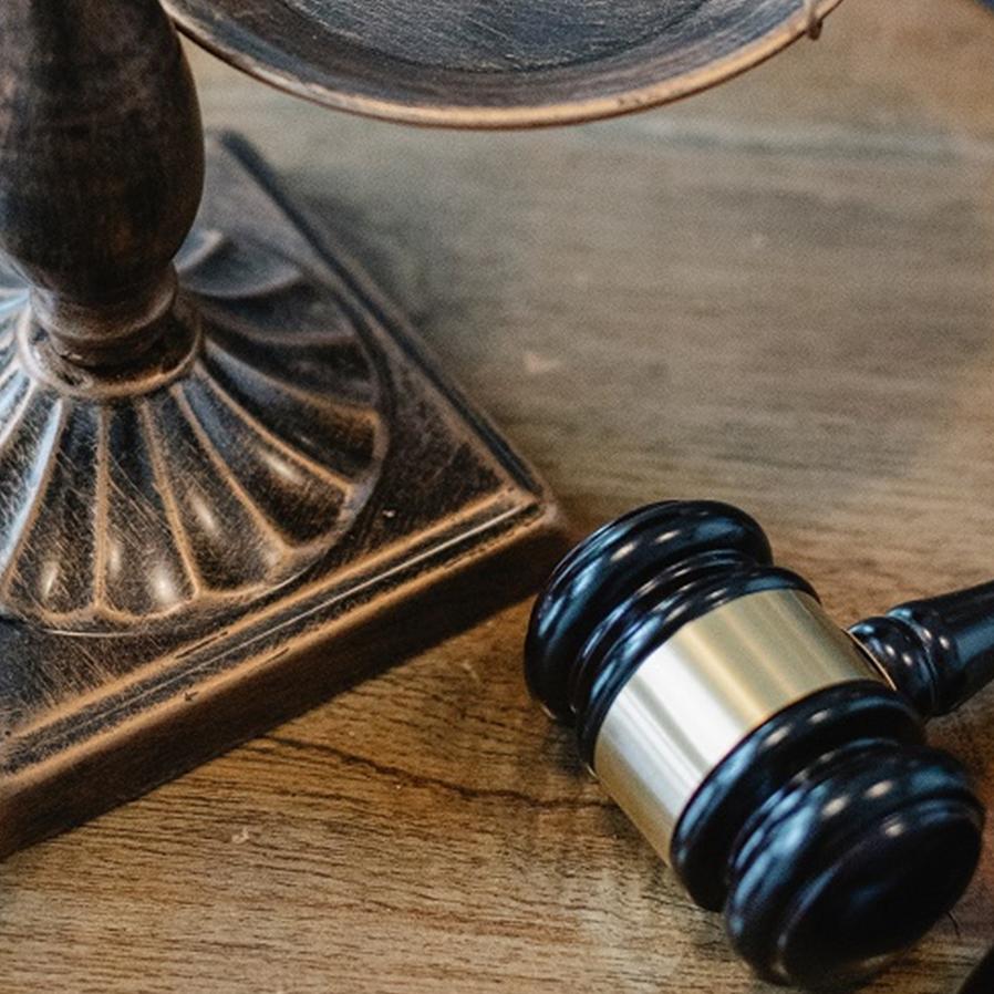 Cooperativa em liquidação não pode ter ações suspensas após dois anos
