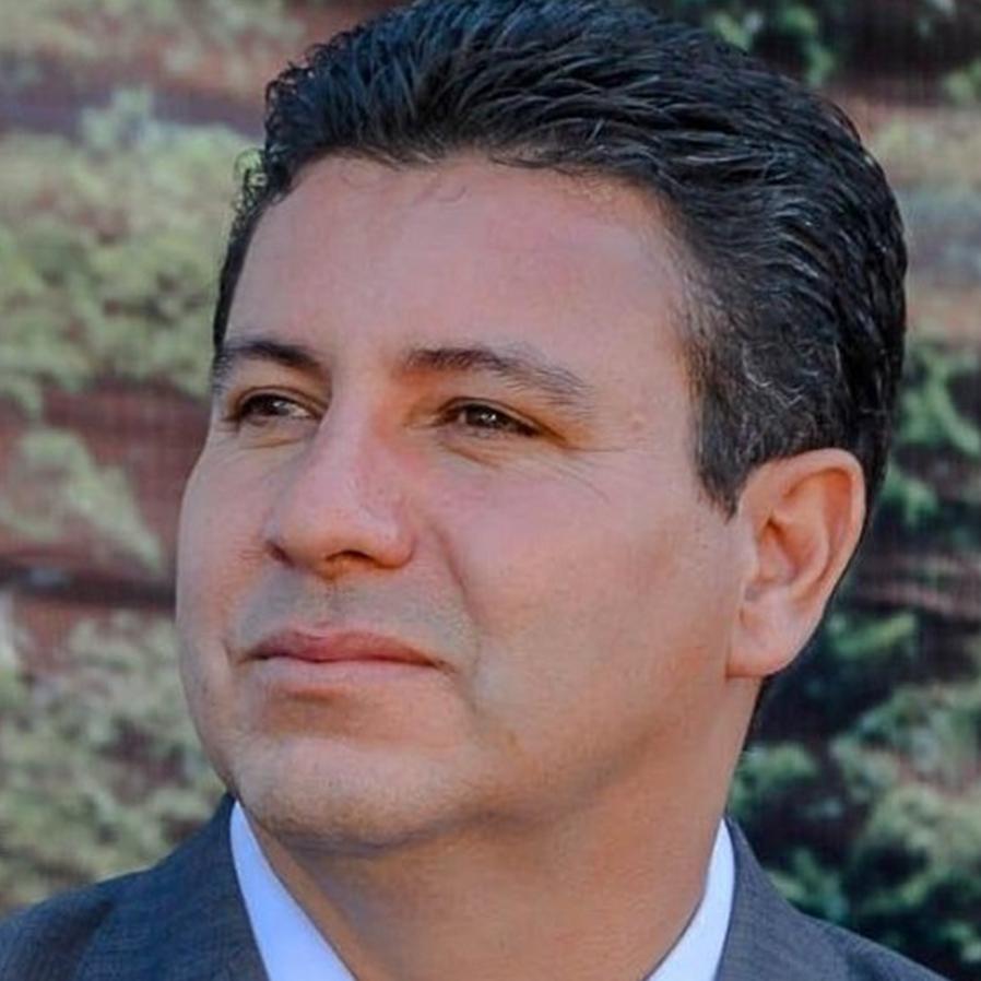 TJ/SP anula cassação do ex-prefeito de Ilhabela