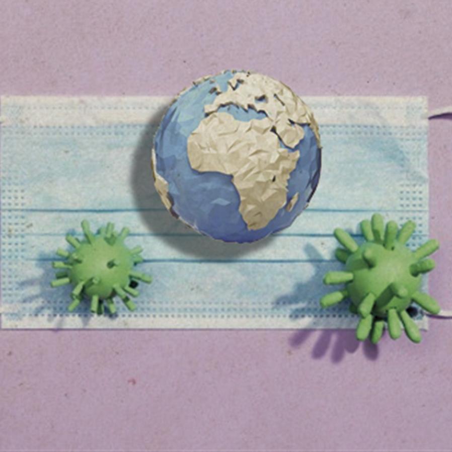 Os reflexos da pandemia do coronavírus no comércio exterior Brasil - China