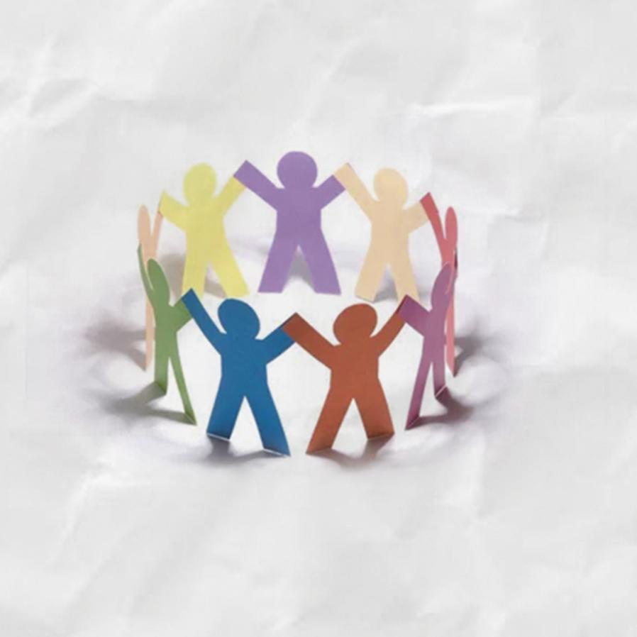 Guarda compartilhada, regime de convívio e alimentos: Uma abordagem crítica