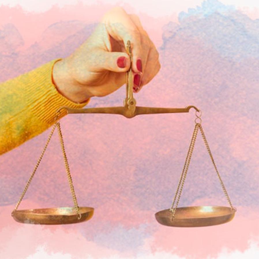 De penal a trabalhista: Mulheres relatam desafios em áreas do Direito