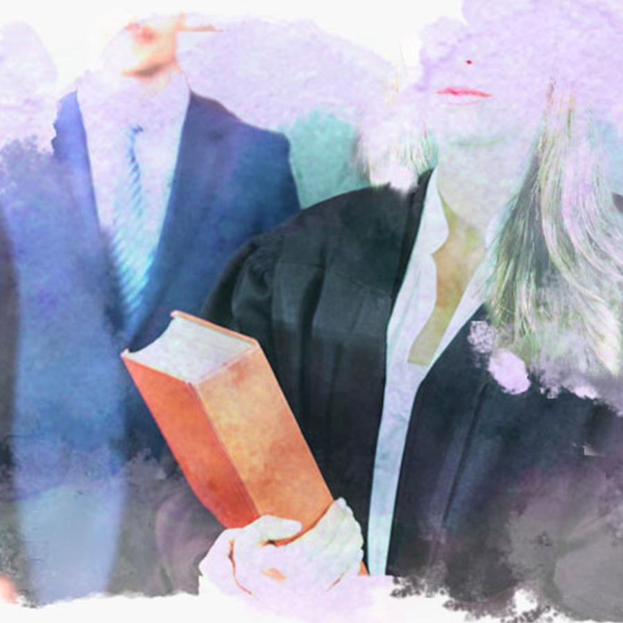 """""""Vozes femininas darão opiniões"""", dizem mulheres sobre paridade na OAB"""