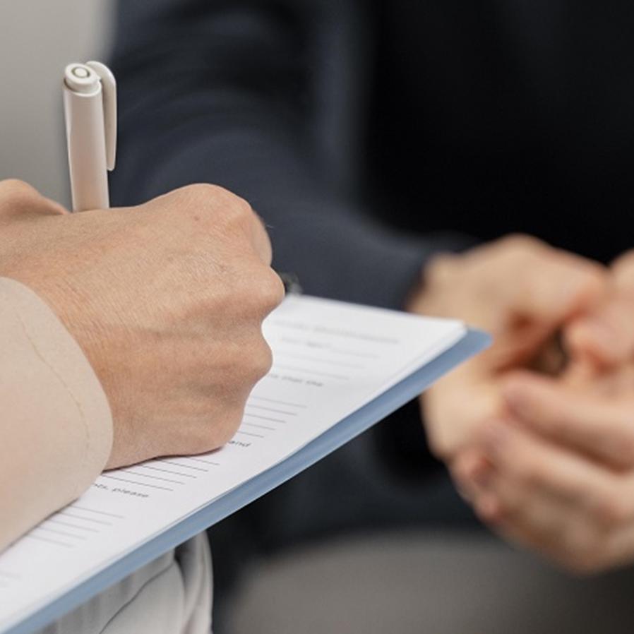 STF invalida restrição na venda de testes psicológicos