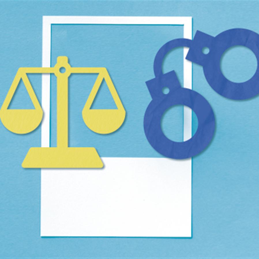 O que aprendi em 30 anos de Advocacia Criminal