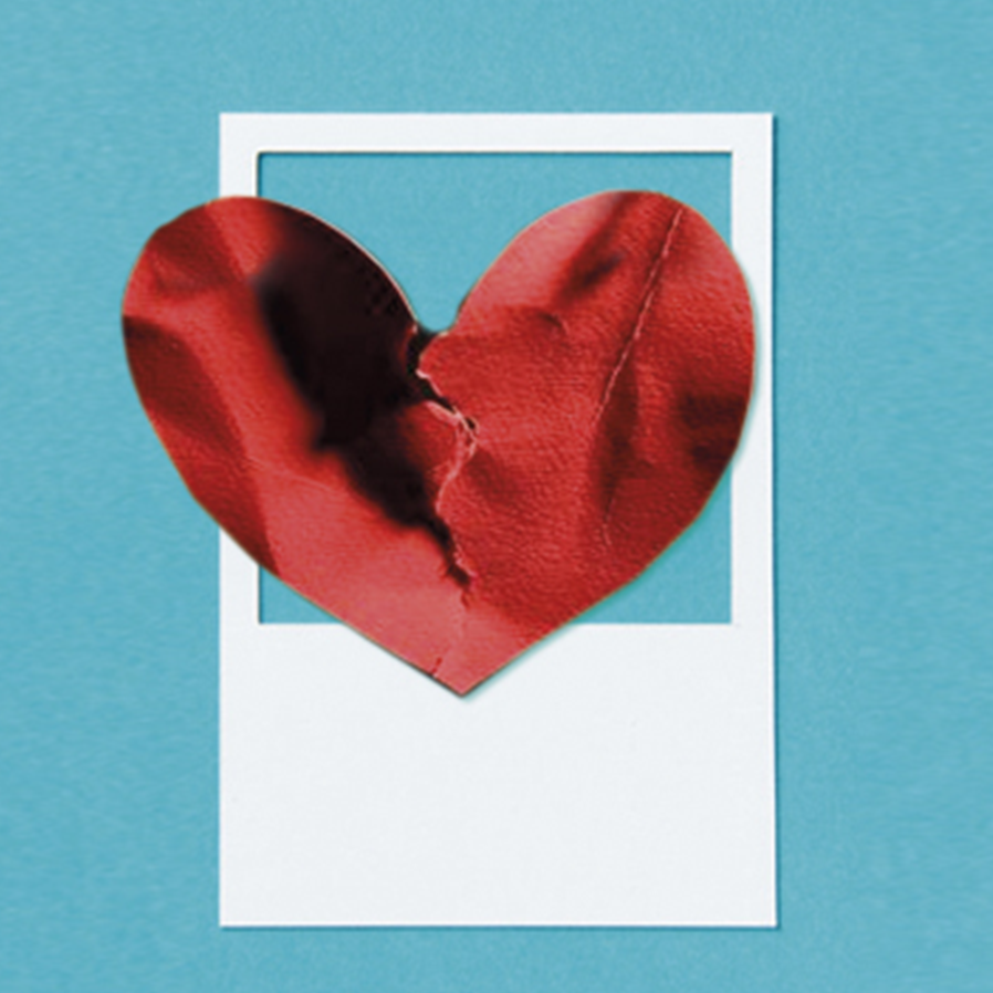 Separação e divórcio, um dano colateral inadmissível