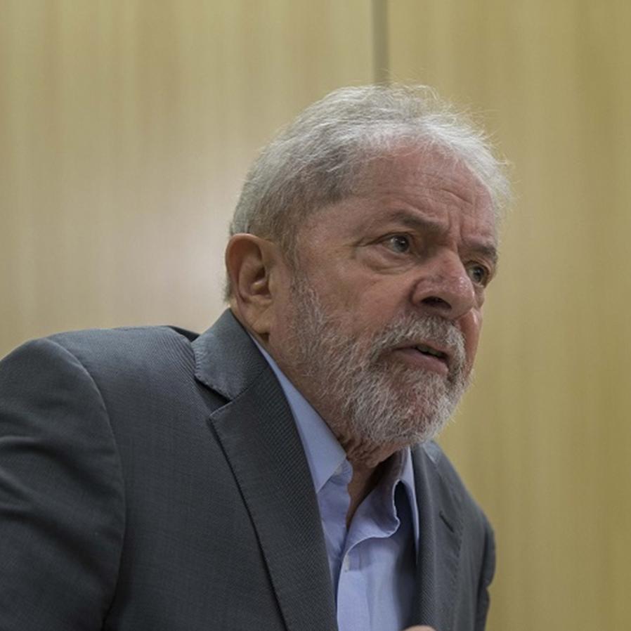 """""""Sempre estivemos corretos"""", afirma defesa de Lula"""