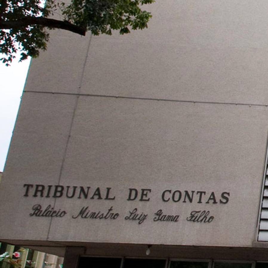 STF: Reeleição de dirigentes do TCE/RJ é constitucional