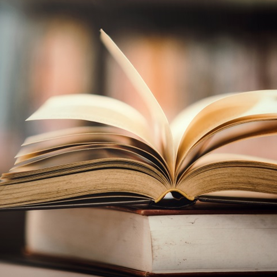 Amazon é condenada a entregar livro que alegou não ter mais em estoque