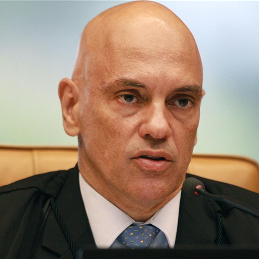 """Moraes diz que legítima defesa da honra é """"naturalização da violência"""""""