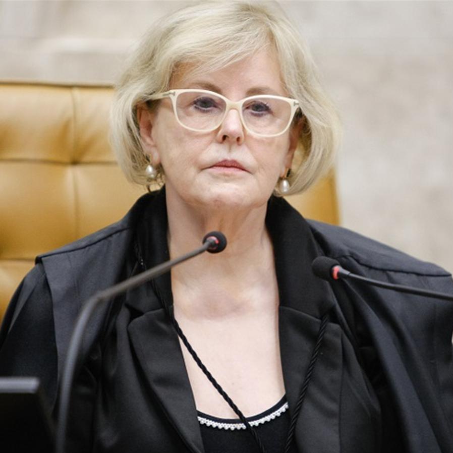 STF tem maioria para invalidar a tese da legítima defesa da honra