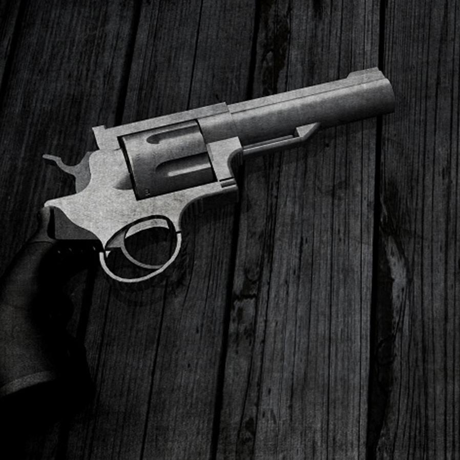 TJ/SP mantém condenação por porte ilegal de arma durante pandemia
