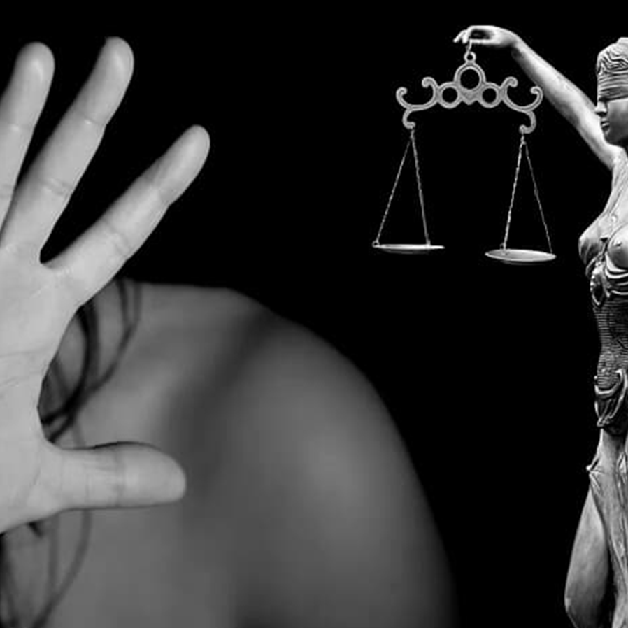Unânime – STF invalida legítima defesa da honra em feminicídio