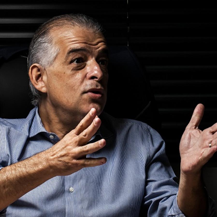 TJ/SP confirma decisão que extinguiu ação sobre desvios no Fundeb