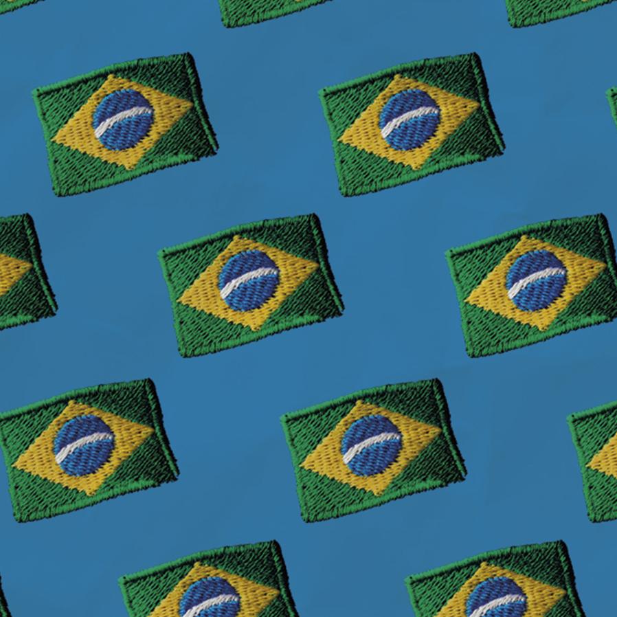 Brasil: o pulso ainda pulsa