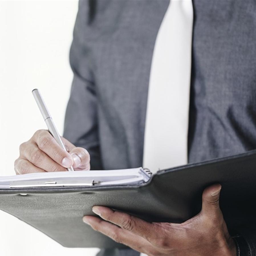 Advogado sem dedicação exclusiva tem jornada especial reconhecida