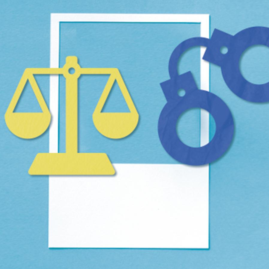A (im)possibilidade do magistrado avaliar a recusa do MP ao acordo de não persecução penal
