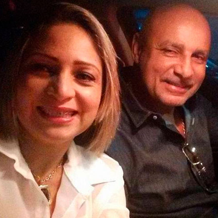 STJ afasta prisão de Fabrício Queiroz e esposa