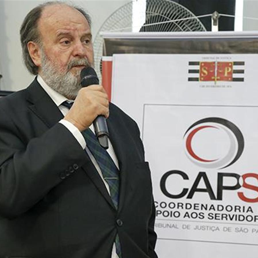 Entrevista com Antonio Carlos Malheiros