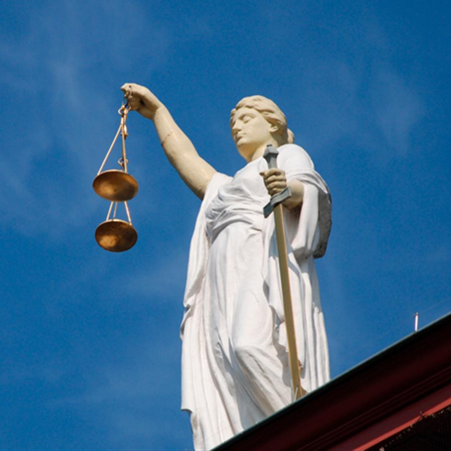 AASP posiciona-se contra calote nos precatórios