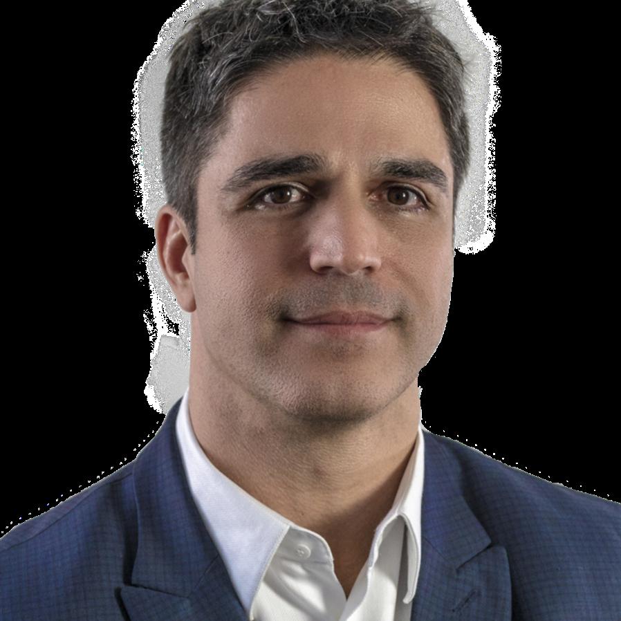 Trench Rossi Watanabe  assessora IPO da Intelbras