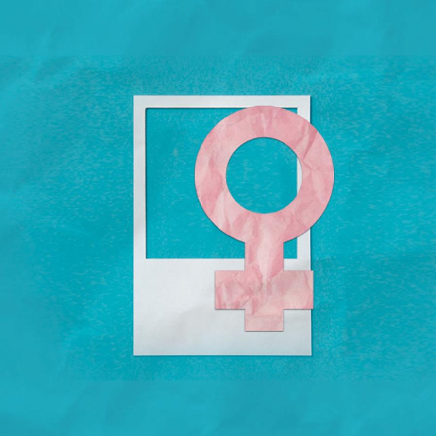 Representação feminina no executivo municipal