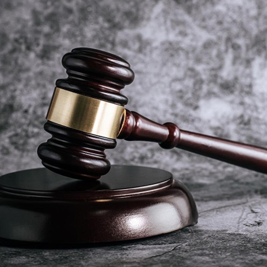 OAB elabora projeto para garantir defesa e prerrogativas da advocacia
