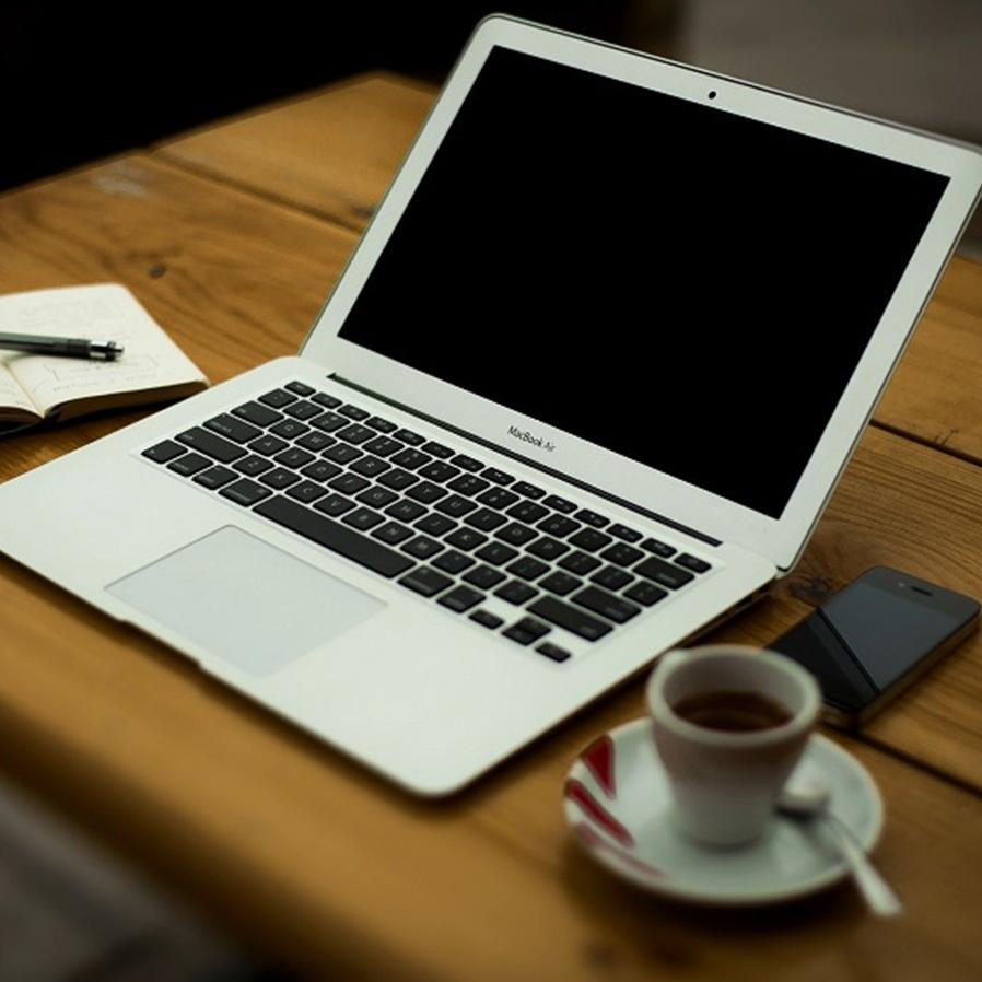 O uso das redes sociais como ferramentas de tração para advogados
