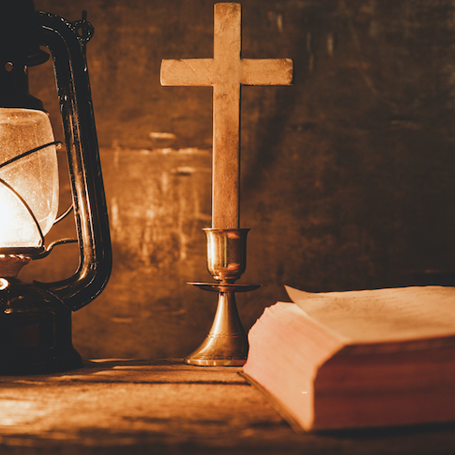 Estado de SP sanciona lei de liberdade religiosa